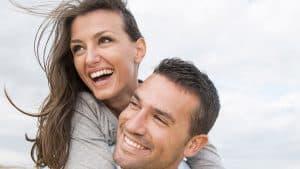 Services Portrush Family Dental