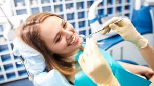 Services Portrush Family Dental