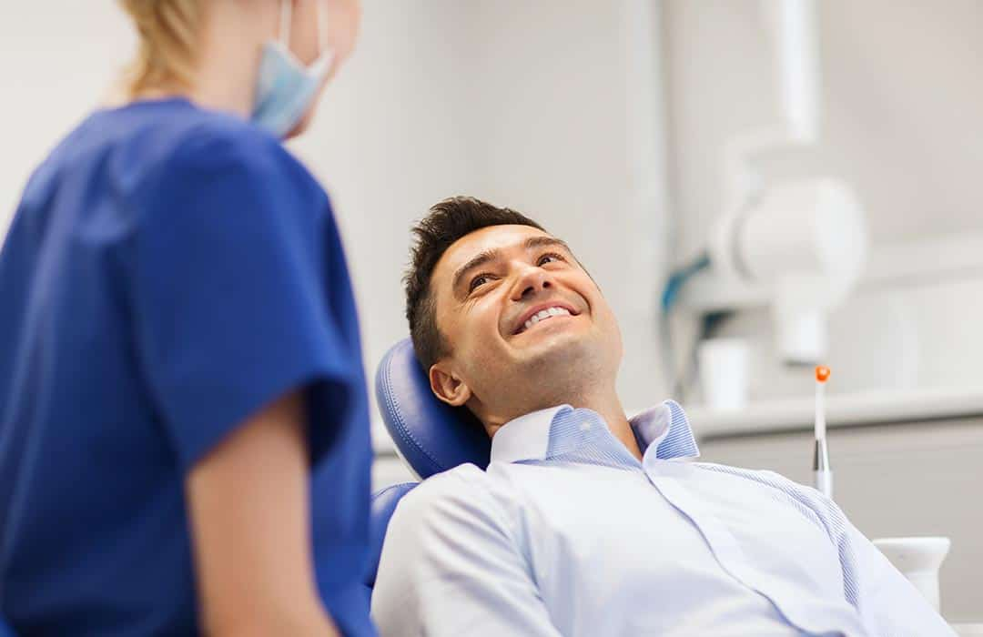Emergency Dentist Adelaide