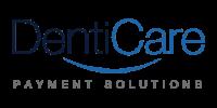 denti-care-logo